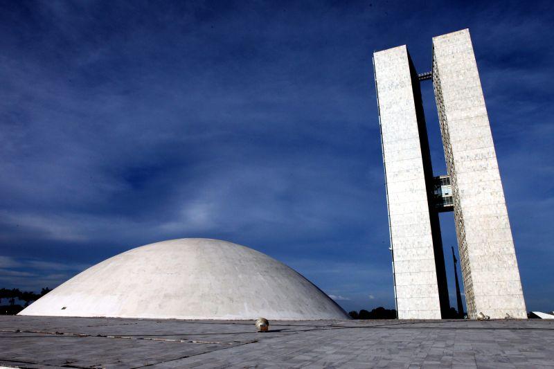 Foto: André Corrêa / Flickr