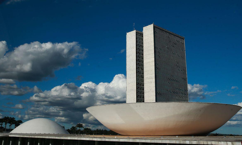 Foto: Marcello Casal Jr. Agência Brasil